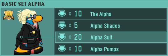 File:Alpha Gear.jpg