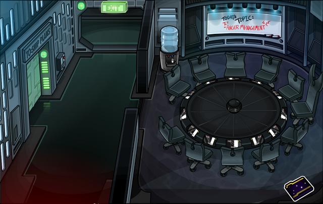 File:Death Star room 3.png