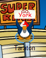 File:Go york.png