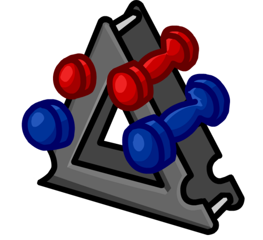 File:HandWeights-491-Red-Blue.png