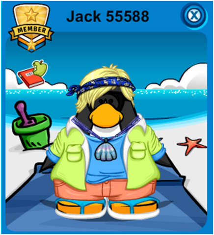 File:My CP Playercard 20 07 13.png