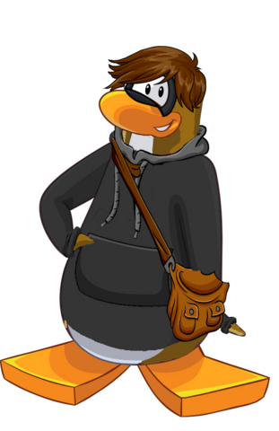 File:My custom pengy!!!!!!!!!!!!!!!!.png