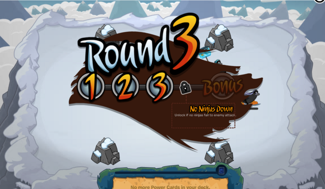 File:Third round beginning.png