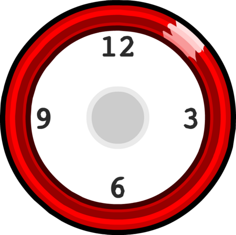 File:TimeDisplayClock-base.png
