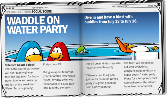 File:WaterParty07ArticlePre.png