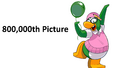 Thumbnail for version as of 01:59, July 12, 2014
