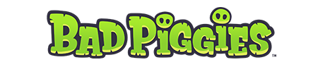 File:Bad Piggies.png
