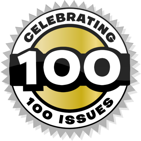 File:Celebrating 100 issue.png