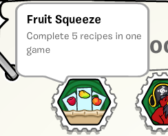 File:Fruit squeeze stamp book.png