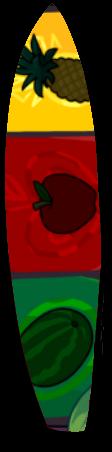 File:Fruitzsurf.png