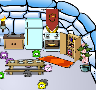 File:Igloo 2.png