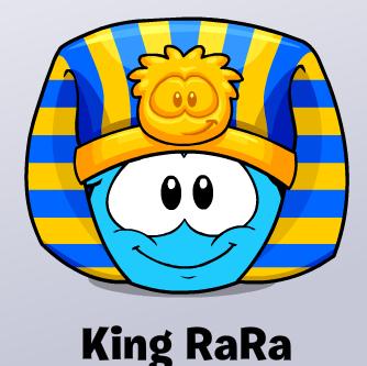 File:JWPuffles-KingRaRa.png