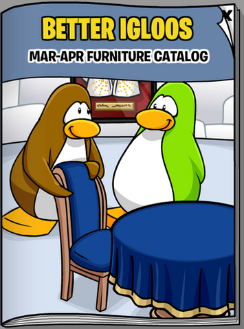 File:March 09 igloo.png