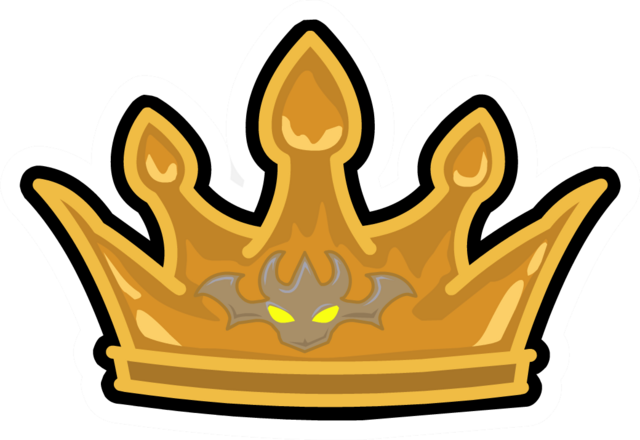 File:Scorn Crown Pin.png