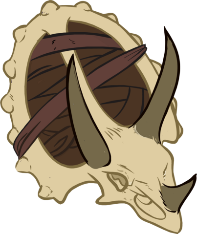 File:Some Prehistoric Shield.png