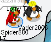 File:Spider vader2006 gizmo.png