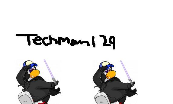 File:Techman guiny.jpg