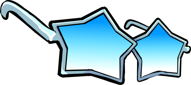 File:Blue Starglasses.png