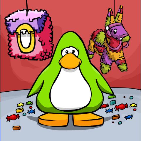 File:Custom Penguin Pinata BG card image.png