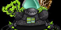 Doom Drone (item)
