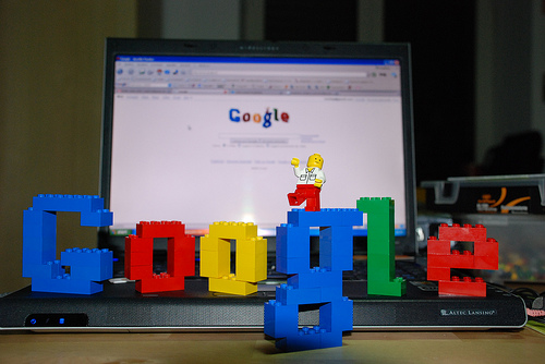 File:Google Lego 50th Anniversary Inspiration.jpg