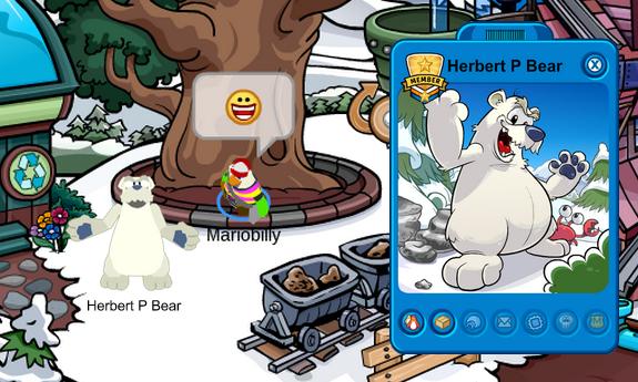 File:I Met Herbert!.png