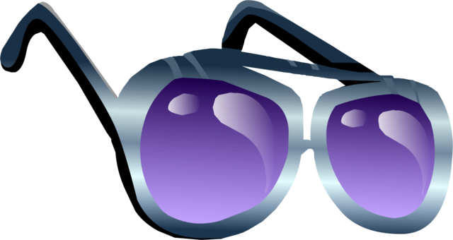 File:Indigo Sunglasses icon.png