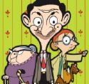 File:Mr bean2.jpg