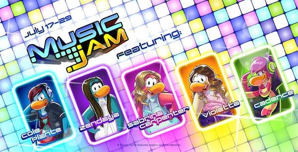 File:MusicJamGuests.jpg