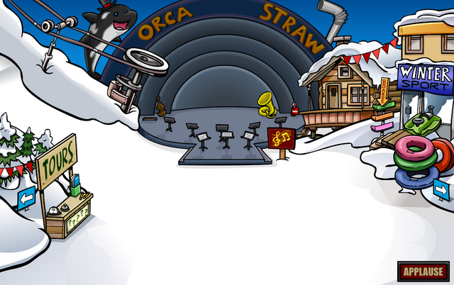File:Music Jam 2008 Ski Village.png