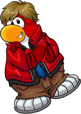 File:Penguin169.png
