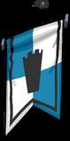 Ye Olde Blue Banner sprite 002