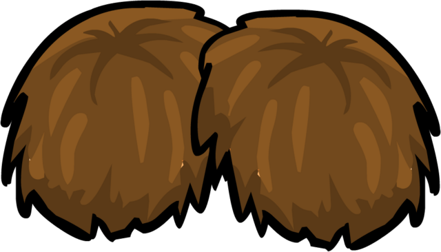 File:Brown Pompoms.png
