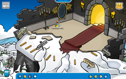 File:Medieval Party 2008 Ski Hill.png