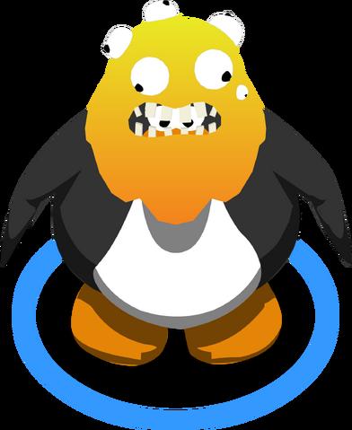 File:Orange Blob CU IG.PNG
