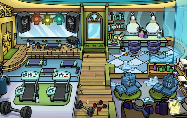 File:Puffle Hotel Spa.png