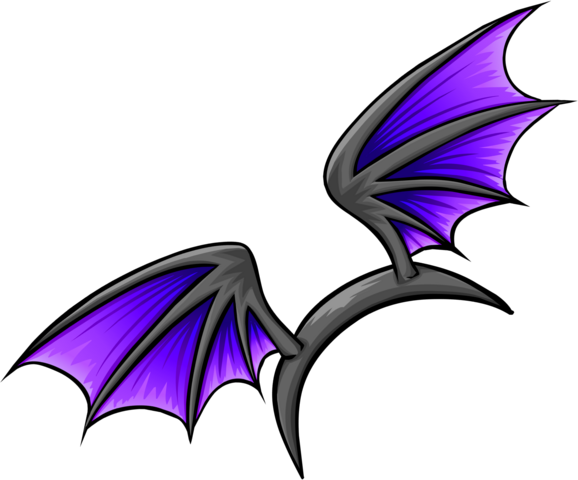 File:PurpleBatWings.png