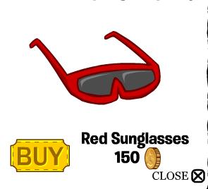 File:Redsunglasses.png