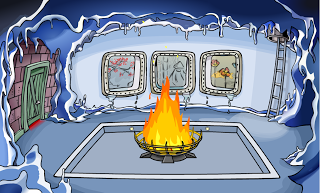 File:SandorL fire pool.png