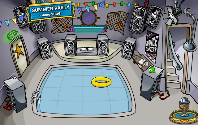 File:10th Anniversary Party Night Club.png
