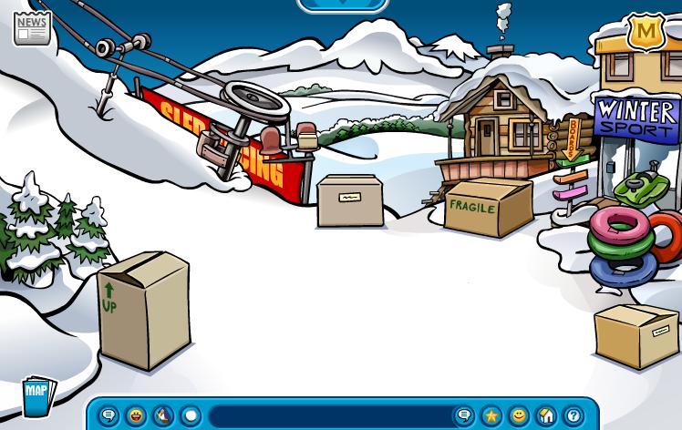 File:April Fools Party 2007 Ski Village.png
