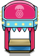 Balloon Pop Booth sprite 002
