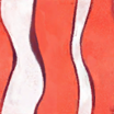 Fabric Nemo2 icon