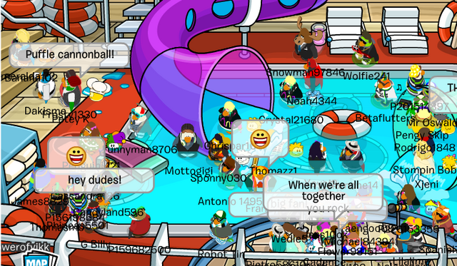 File:Penguin Band and Cadence Music Jam 2014.png