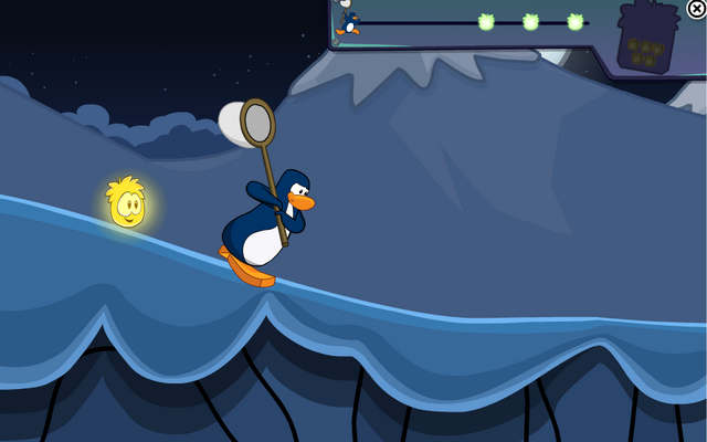 File:Puffle chase.png