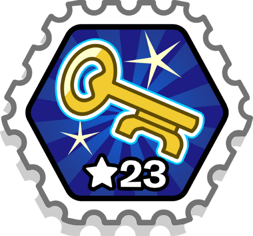 File:Stamp 437.png