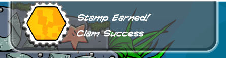 File:Clam success earned.png
