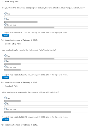 File:January 24, 2013 (Issue 379) Poll Results.png