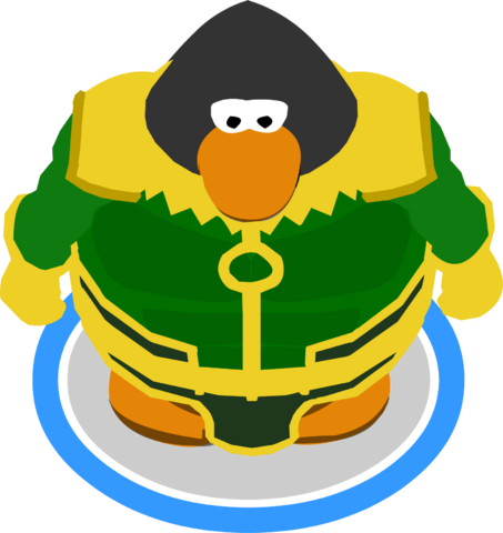 File:Lokiarmorpenguin.png