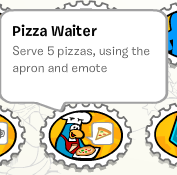 File:Pizza Waiter SB.png